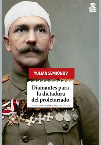diamantes-para-la-dictadura-del-proletariado-978-84-16537-27-3