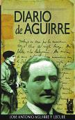 diario-de-aguirre-9788481361032