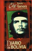 diario-de-bolivia-9788481360240