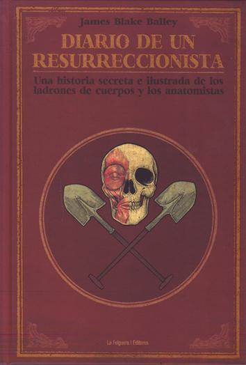 diario-de-un-resurreccionista-9788494619717