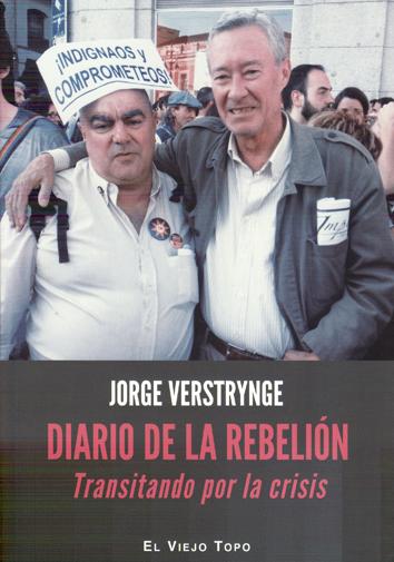diario-de-la-rebelion-9788494209741