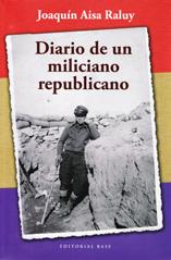 diario-de-un-miliciano-republicano-978-84-92437-47-4