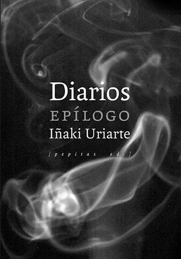 diarios-epilogo-9788417386481