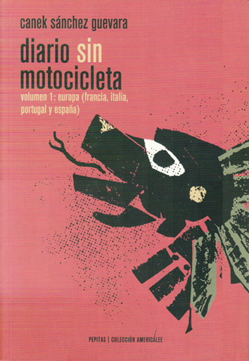 diario-sin-motocicleta-978-84-15862-62-8