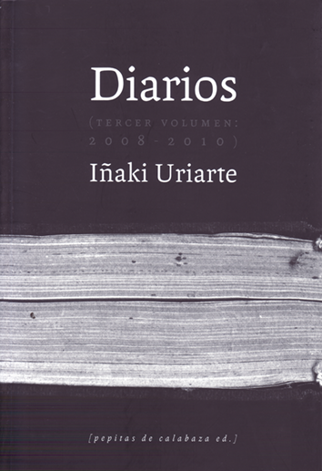 diarios-978-84-15862-34-5