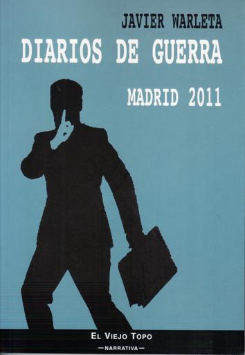 diarios-de-guerra-9788494183270