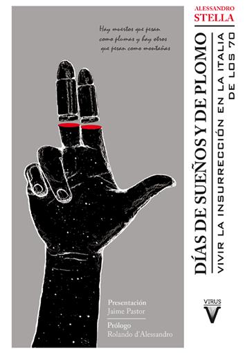dias-de-suenos-y-de-plomo-978-84-92559-65-7