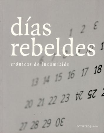dias-rebeldes-978-84-9921-018-6