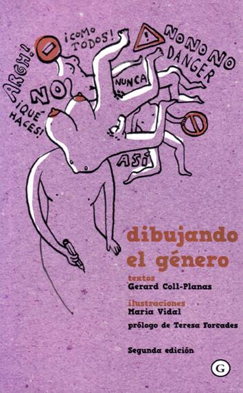 dibujando-el-genero-978-84-15574-97-2