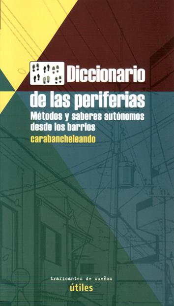 diccionario-de-las-periferias-978-84-947196-5-3