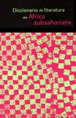 diccionario-de-literatura-del-africa-subsahariana-978-84-88455-95-6