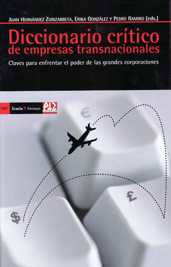 diccionario-critico-de-empresas-transnacionales-9788498884852