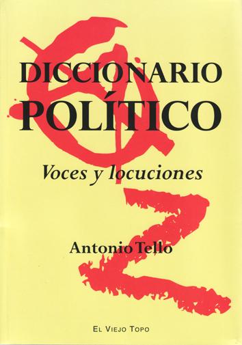 diccionario-politico-9788415216872