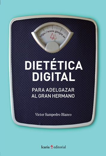 dietetica-digital-978-84-9888-812-6