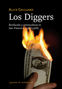 los-diggers-9788493767167