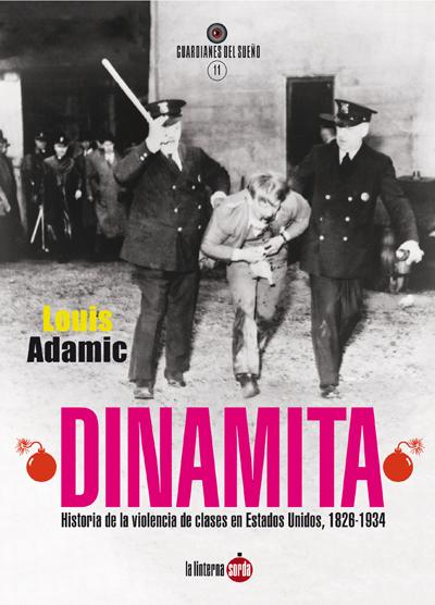 dinamita-9788494463389