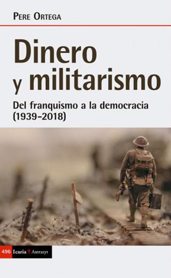 dinero-y-militarismo-978-84-9888-937-6-9788498889376
