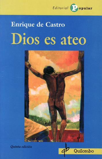 dios-es-ateo-9788478843831