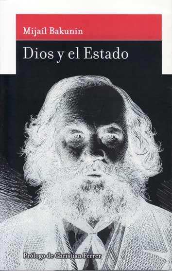 dios-y-el-estado-978-84-94039-49-2