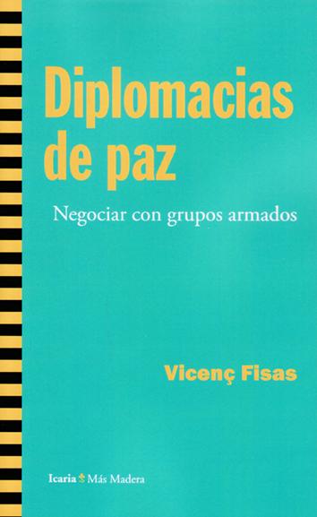 diplomacias-de-paz-978-84-9888-685-6