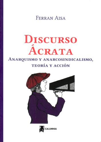 discurso-acrata-978-84-949184-4-5