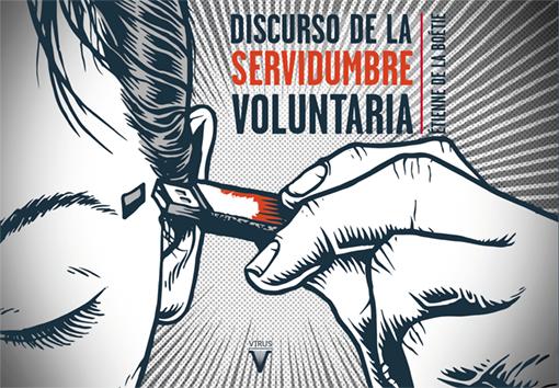 discurso-de-la-servidumbre-voluntaria-978-84-92559-73-2