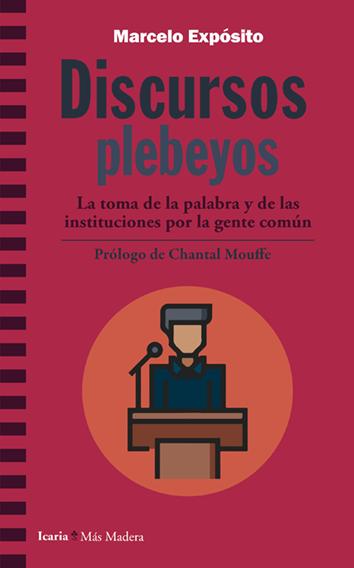 discursos-plebeyos-978-84-9888-913-0