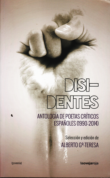 disidentes-978-84-16227-04-4