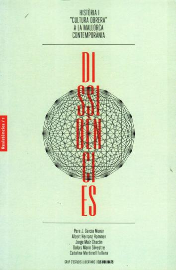 dissidencies-978-84-616-5919-7