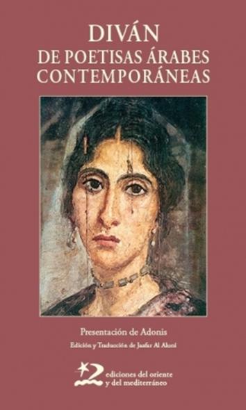divan-de-poetisas-arabes-contemporaneas-9788494393297