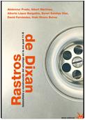 rastros-de-dixan-978-84-92559-09-1