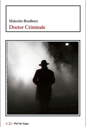 doctor-criminale-978-84-16995-08-0