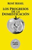 los-progresos-de-la-domesticacion-9788496044456