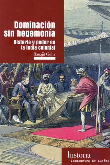 dominacion-sin-hegemonia-978-84-12-04783-7