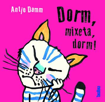 dorm-mixeta-dorm-978-84-17383-01-5