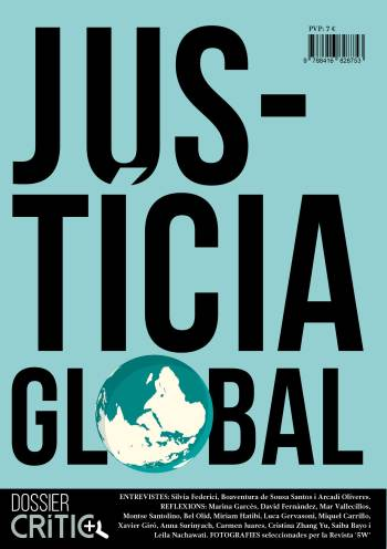 justicia-global-9788416828753