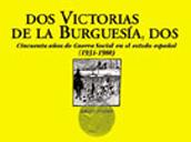 dos-victorias-de-la-burguesia-9788496044210