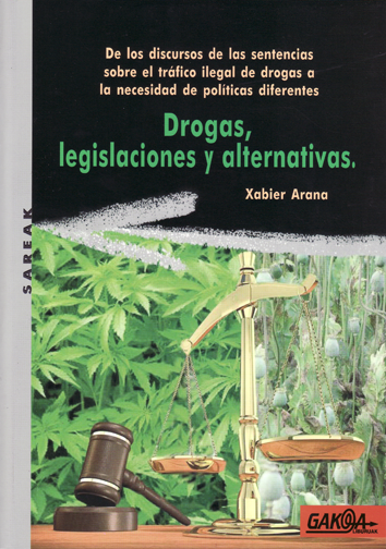drogas-legislaciones-y-alternativas-978-84-96993-33-4