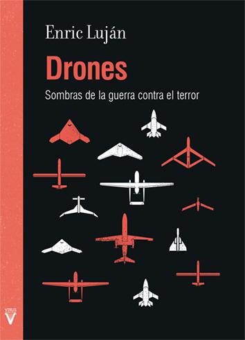 drones-978-84-92559-63-3