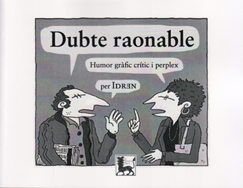 dubte-raonable-9788494305221