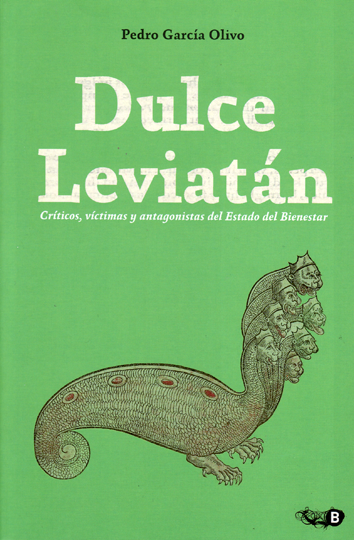 dulce-leviatan-