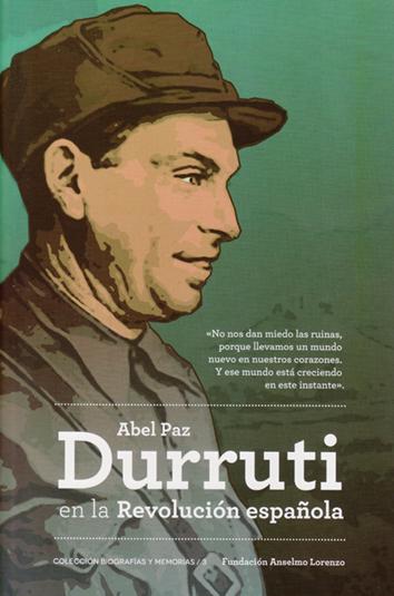 durruti-en-la-revolucion-espanola- 978-84-86864-94-1