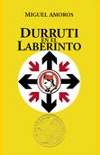 durruti-en-el-laberinto-978-84-96044-73-9
