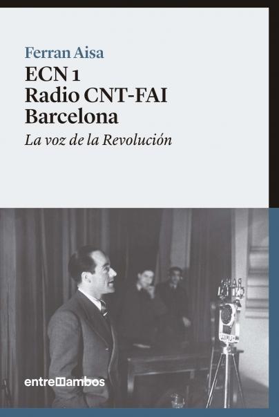 ecn1-radio-cnt-fai-barcelona-9788416379088