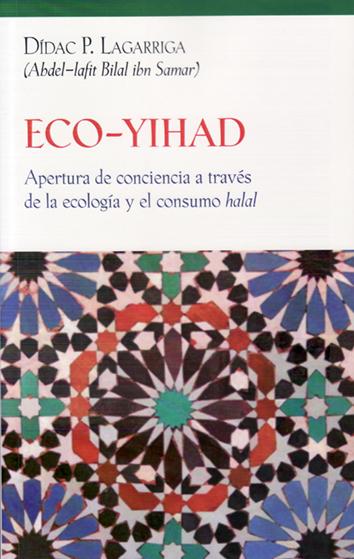 eco-yihad-9788472906815