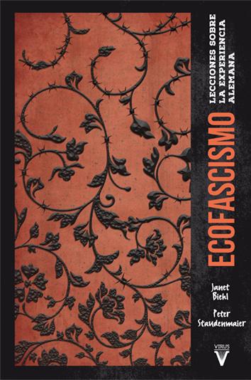 ecofascismo-978-84-92559-91-6