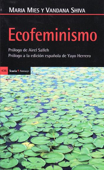 ecofeminismo-978-84-9888-692-4