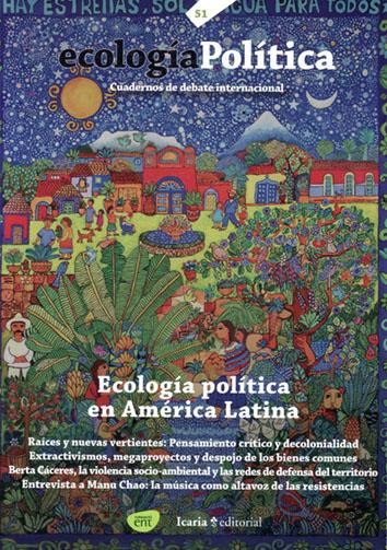 ecologia-politica-51-