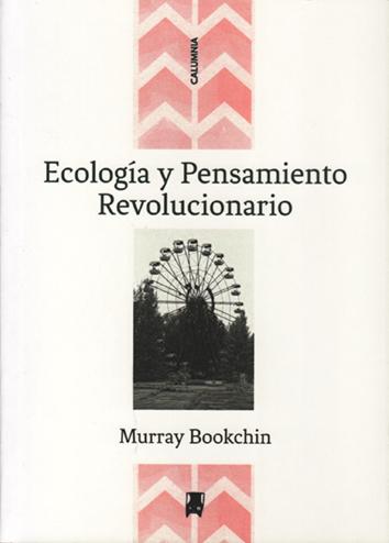 ecologia-y-pensamiento-revolucionario-9788494918476
