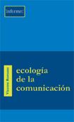 ecologia-de-la-comunicacion-9788495786418